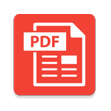 お弁当の注文用紙PDF版